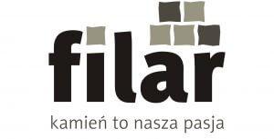 FILAR,LOGO,cg 22
